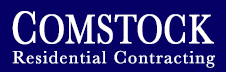 Comstock Residential Contractors Westchester's Most Awarded Residential Contractor